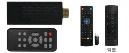 Фото - Onkyo представила HDMI-стик  NT-A1