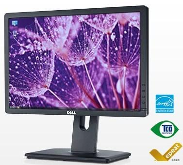 Фото - Dell представила шесть новых мониторов