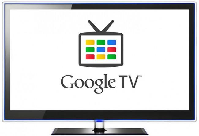 Фото - Google работает над онлайн-телевидением