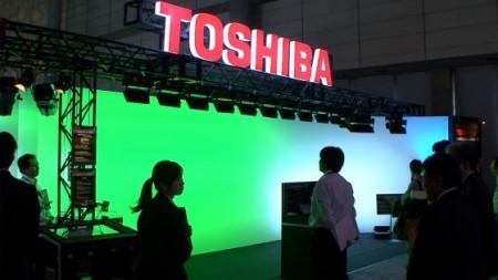 Фото - Японцы показали сенсорную панель управления студийным светом