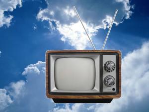 Фото - Microsoft запустит облачное телевидение