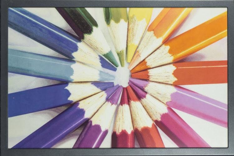 Фото - E Ink заключила первый крупный контракт на поставку ценников с дисплеями»
