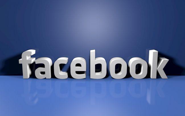 Фото - В Facebook теперь можно писать 3D-сообщения