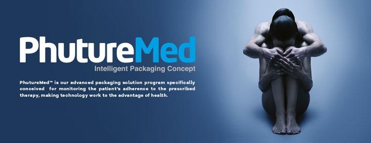 Фото - Лекарства получат «умные» упаковки с дисплеями E Ink»