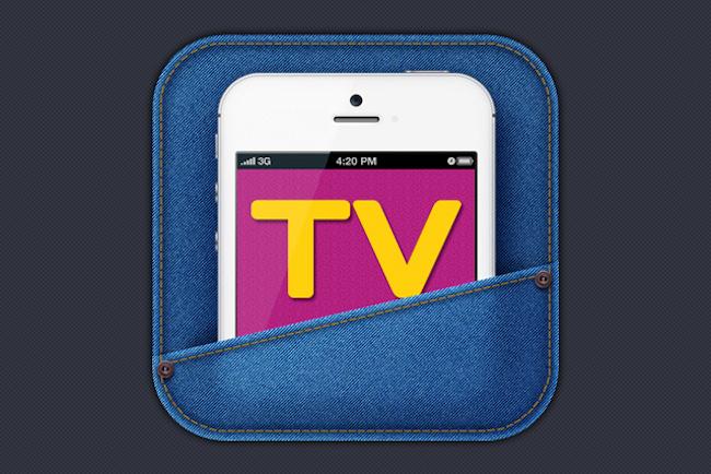 Фото - Peers.TV — телевидение по вашим правилам