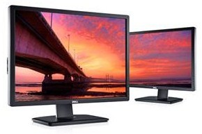 Фото - В Сеть «утекли» спецификации монитора Dell Ultrasharp U2713HM