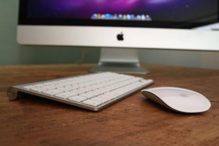 Фото - Новый iMac может дебютировать 23 октября вместе с iPad mini